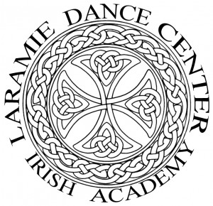 iRISH logo copy