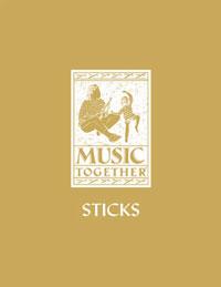 mtartcoversticks-web